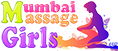 Mumbai Massage Girls